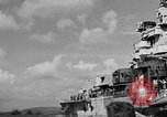 Image of USS Pittsburgh China Sea, 1945, second 9 stock footage video 65675053300