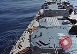 Image of USS Worcester CL-144 Korea, 1950, second 3 stock footage video 65675053314