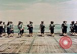 Image of USS San Diego Tokyo Japan, 1945, second 5 stock footage video 65675053317