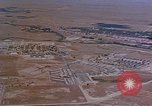Image of Atlas missile Vandenberg Air Force Base California USA, 1968, second 2 stock footage video 65675053320