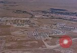 Image of Atlas missile Vandenberg Air Force Base California USA, 1968, second 3 stock footage video 65675053320