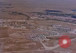 Image of Atlas missile Vandenberg Air Force Base California USA, 1968, second 5 stock footage video 65675053320