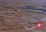 Image of Atlas missile Vandenberg Air Force Base California USA, 1968, second 6 stock footage video 65675053320