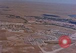 Image of Atlas missile Vandenberg Air Force Base California USA, 1968, second 7 stock footage video 65675053320
