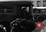 Image of English war brides New York United States USA, 1945, second 10 stock footage video 65675053334