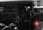 Image of English war brides New York United States USA, 1945, second 12 stock footage video 65675053334