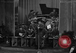 Image of United States 3rd Infantry Regiment band Germany, 1945, second 4 stock footage video 65675053336