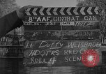 Image of United States servicemen Wiesbaden Germany, 1945, second 2 stock footage video 65675053338