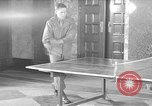Image of United States servicemen Wiesbaden Germany, 1945, second 9 stock footage video 65675053339
