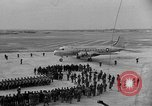 Image of George Marshall Shanghai China, 1946, second 2 stock footage video 65675053340