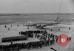 Image of George Marshall Shanghai China, 1946, second 3 stock footage video 65675053340