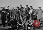 Image of American soldiers Atlantic Ocean, 1946, second 1 stock footage video 65675053343