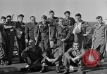 Image of American soldiers Atlantic Ocean, 1946, second 3 stock footage video 65675053343