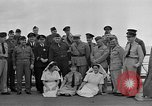 Image of American soldiers Atlantic Ocean, 1946, second 7 stock footage video 65675053343