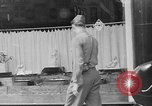 Image of United States soldiers Copenhagen Denmark, 1945, second 2 stock footage video 65675053347