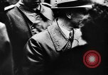 Image of Propaganda Minister Joseph Goebbels Berlin Germany, 1944, second 3 stock footage video 65675053349