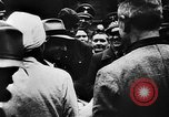 Image of Propaganda Minister Joseph Goebbels Berlin Germany, 1944, second 9 stock footage video 65675053349