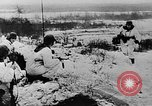 Image of German infantry Nevel Russia, 1941, second 3 stock footage video 65675053351