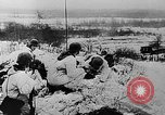 Image of German infantry Nevel Russia, 1941, second 4 stock footage video 65675053351