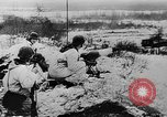 Image of German infantry Nevel Russia, 1941, second 5 stock footage video 65675053351