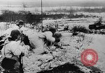 Image of German infantry Nevel Russia, 1941, second 6 stock footage video 65675053351