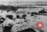 Image of German infantry Nevel Russia, 1941, second 7 stock footage video 65675053351