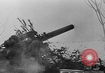 Image of German infantry Nevel Russia, 1941, second 11 stock footage video 65675053351