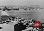 Image of German troops Lersos Greece, 1944, second 7 stock footage video 65675053352
