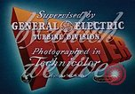Image of Busy New York City scenes New York City USA, 1946, second 12 stock footage video 65675053354