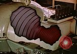 Image of Manufacture of turbine generators United States USA, 1946, second 10 stock footage video 65675053356