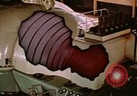 Image of Manufacture of turbine generators United States USA, 1946, second 11 stock footage video 65675053356