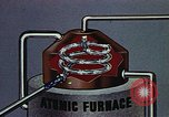 Image of turbine generator United States USA, 1946, second 6 stock footage video 65675053357
