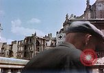 Image of German civilians Berlin Germany, 1945, second 6 stock footage video 65675053358