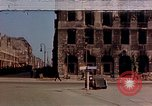 Image of Unter den Linden Berlin Germany, 1945, second 1 stock footage video 65675053364