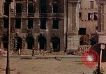 Image of Unter den Linden Berlin Germany, 1945, second 10 stock footage video 65675053364