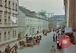 Image of German civilians Germany, 1945, second 3 stock footage video 65675053374