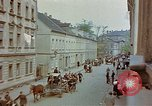 Image of German civilians Germany, 1945, second 4 stock footage video 65675053374