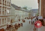 Image of German civilians Germany, 1945, second 8 stock footage video 65675053374