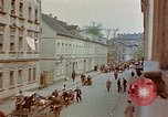 Image of German civilians Germany, 1945, second 9 stock footage video 65675053374