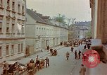 Image of German civilians Germany, 1945, second 10 stock footage video 65675053374