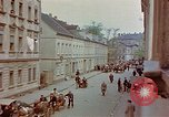 Image of German civilians Germany, 1945, second 11 stock footage video 65675053374