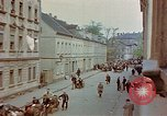 Image of German civilians Germany, 1945, second 12 stock footage video 65675053374