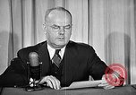 Image of John Snyder Washington DC USA, 1945, second 11 stock footage video 65675053375