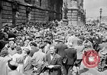 Image of recreational activities Berlin Germany, 1945, second 9 stock footage video 65675053376