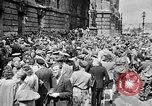 Image of recreational activities Berlin Germany, 1945, second 10 stock footage video 65675053376