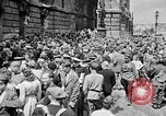 Image of recreational activities Berlin Germany, 1945, second 11 stock footage video 65675053376