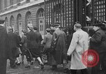 Image of Pierre Laval France, 1945, second 10 stock footage video 65675053378
