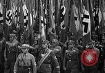 Image of Adolf Hitler Germany, 1941, second 8 stock footage video 65675053388
