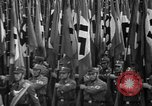 Image of Adolf Hitler Germany, 1941, second 10 stock footage video 65675053388