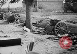 Image of Germany invades Soviet Union Germany, 1940, second 7 stock footage video 65675053389